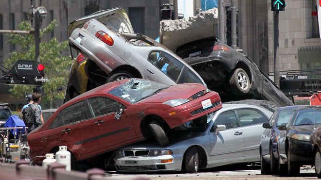 Car Insurance, Cheap SR22 insurance