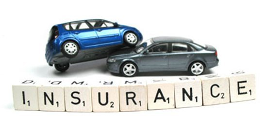 Tips For Buying Car Insurance Quotes today